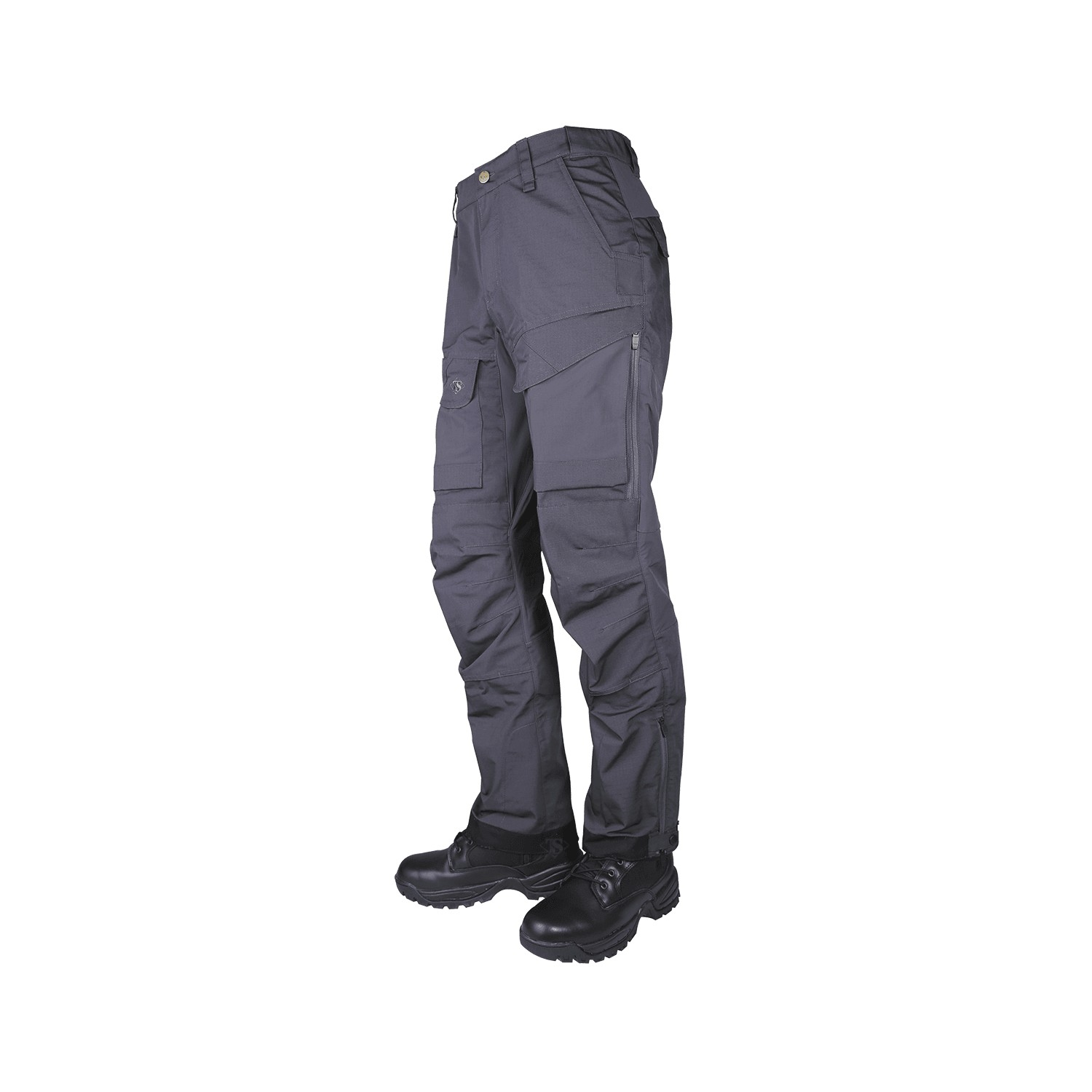 PANTALON XPEDITION , GRIS