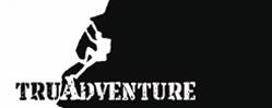 TruAdventure.cl