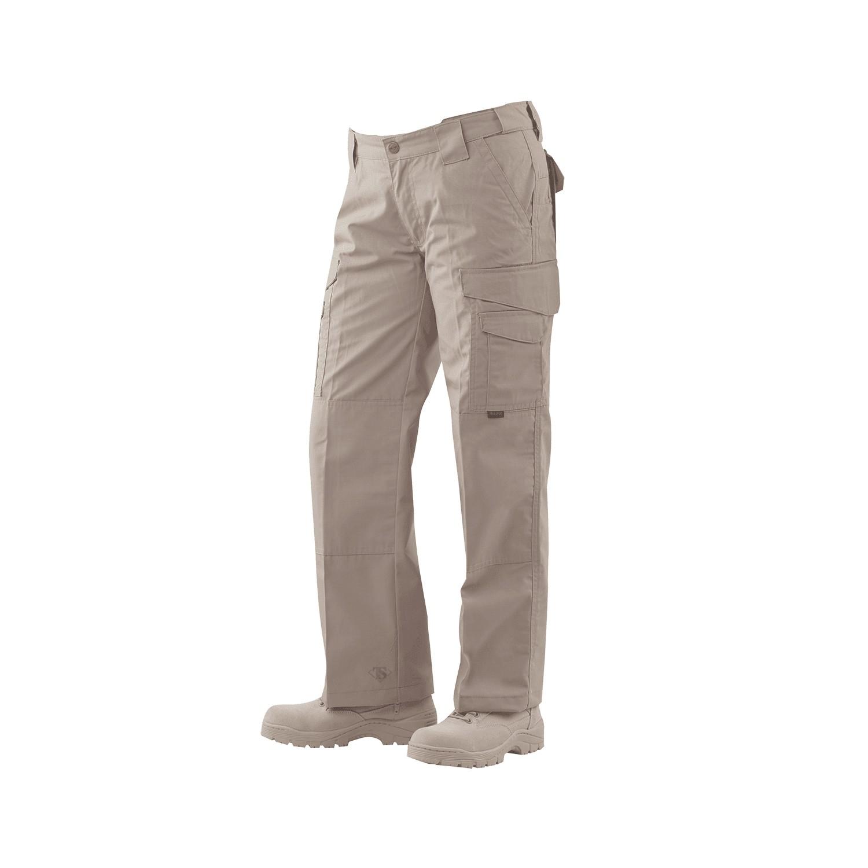 Venta Pantalon Tactico Para Mujer En Stock